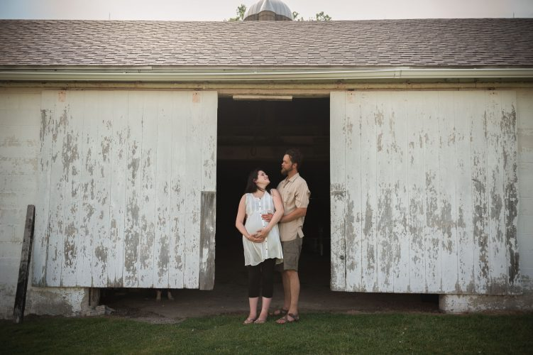 Athens Ohio, OH Family Narrative photography, documentary, lifestyle, maternity