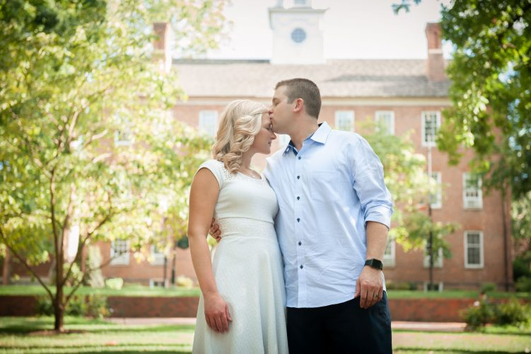 Athens Ohio, OH engagement photography, documentary, lifestyle, ohio university