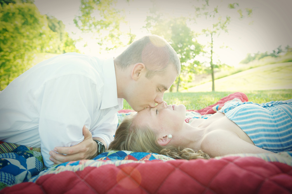 Athens Ohio, OH engagement photography, documentary, lifestyle