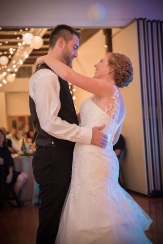Athens Ohio, OH wedding photography, documentary, lifestyle, dairy barn