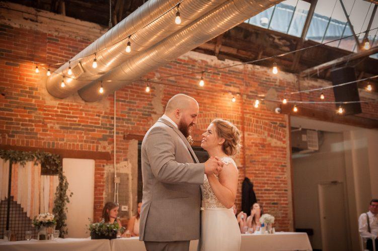 Columbus Ohio, OH wedding photography, documentary, lifestyle, stongwater warehouse