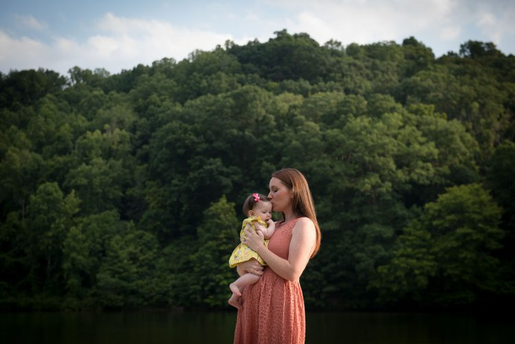 Athens Ohio, OH family narrative photography, documentary, lifestyle at strouds run