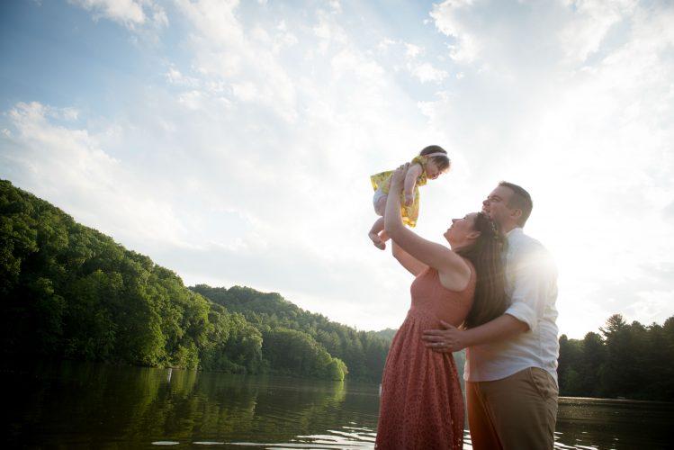 Athens Ohio, OH family narrative photography, documentary, lifestyle