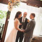 Athens Ohio, OH Wedding photography, documentary, lifestyle, Burr Oak State Park