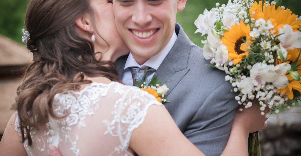 Athens Ohio, OH Wedding photography, documentary, lifestyle, Burr Oak