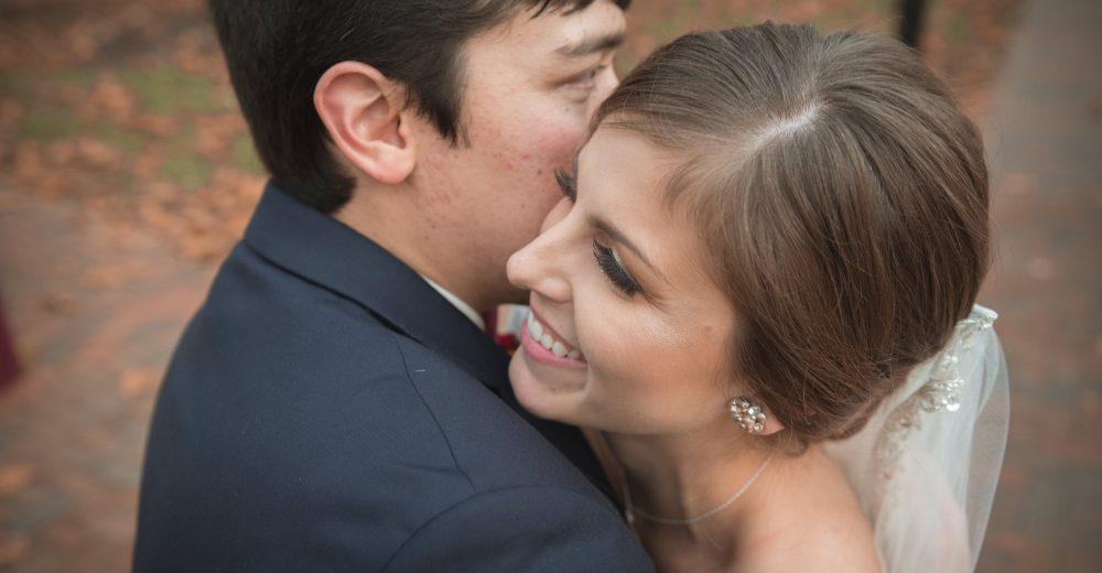 athens_ohio_Wedding_Ohio_University_fall_photography