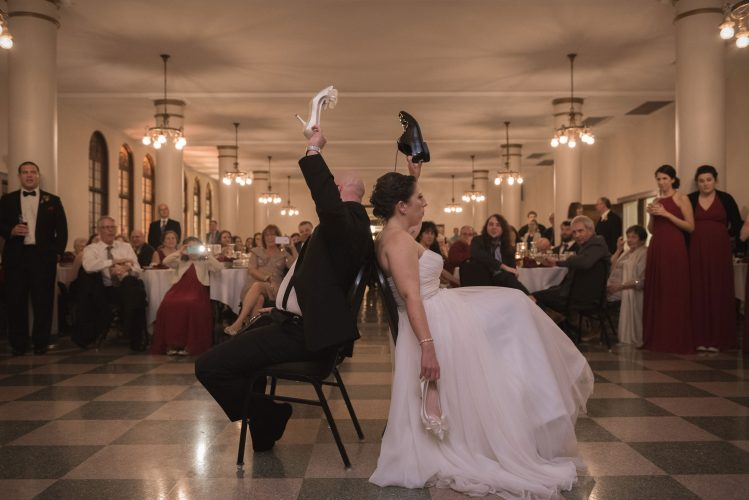 Bowling_Green_Ohio_Maumee_Grandrapids_Wedding_Rainy_Nazareth_hall