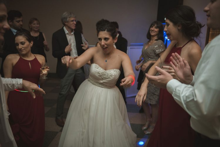 Bowling_Green_Ohio_Maumee_Grandrapids_Wedding_Rainy
