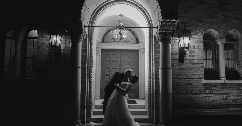 Bowling_Green_Ohio_Maumee_Grandrapids_Wedding_Rainy