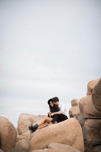 joshue_tree_engagement_travel_photography