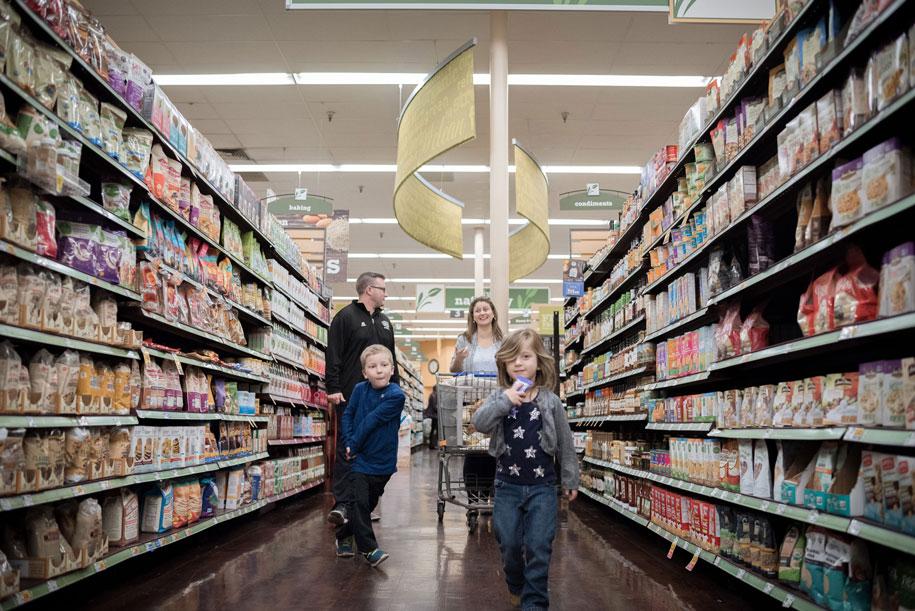 athens_ohio_family_documentary_narrative_lifestyle_real_life