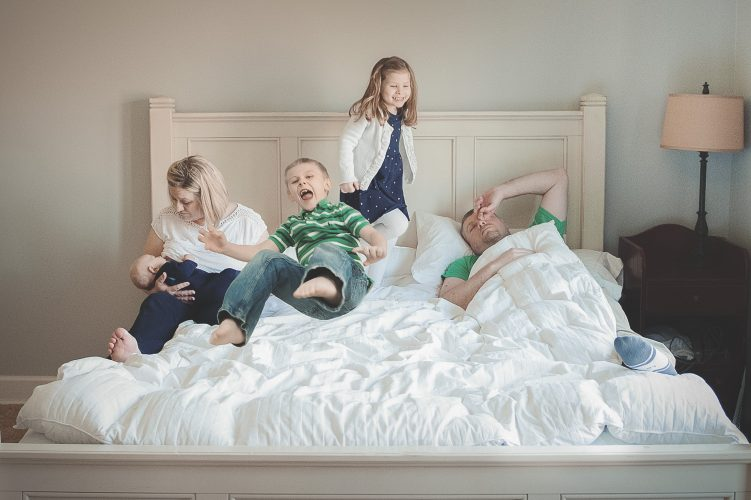 Bickle_Family_narrative_Athens_Ohio_OH_Photography_Documentary_Lifestyle-25