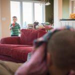 Family_narrative_Athens_Ohio_OH_Photography_Documentary_Lifestyle