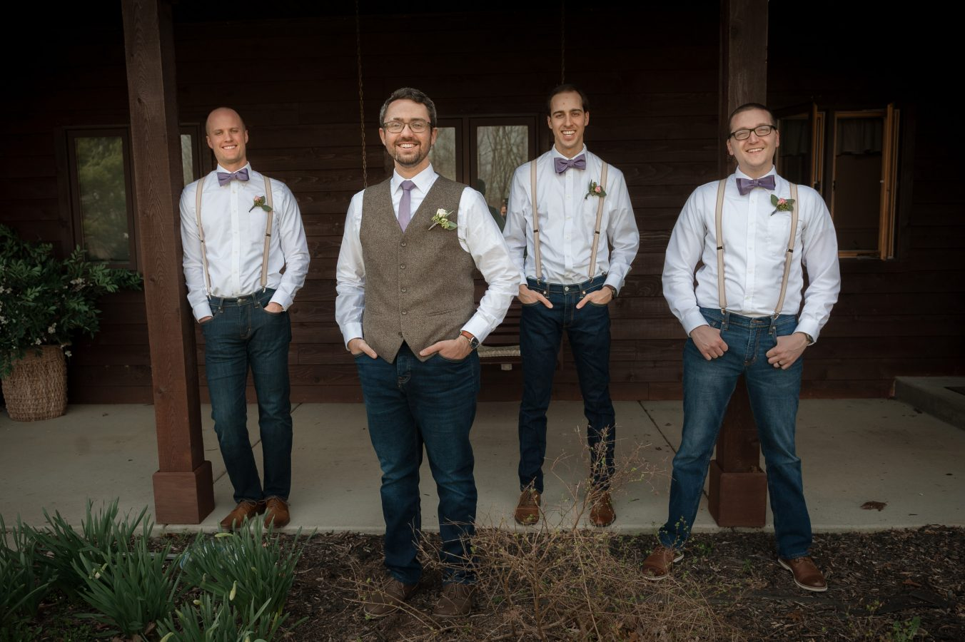 Marriage_Photography__Bride_Groom_wedding_Athens_Ohio_OH_lifestyle_documentary-10