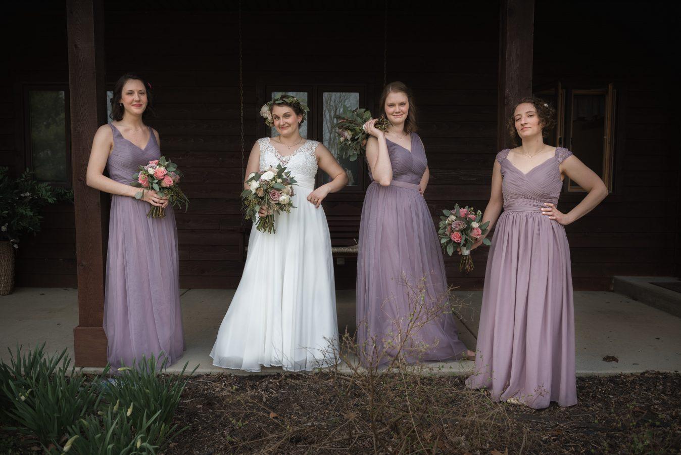 Marriage_Photography__Bride_Groom_wedding_Athens_Ohio_OH_lifestyle_documentary