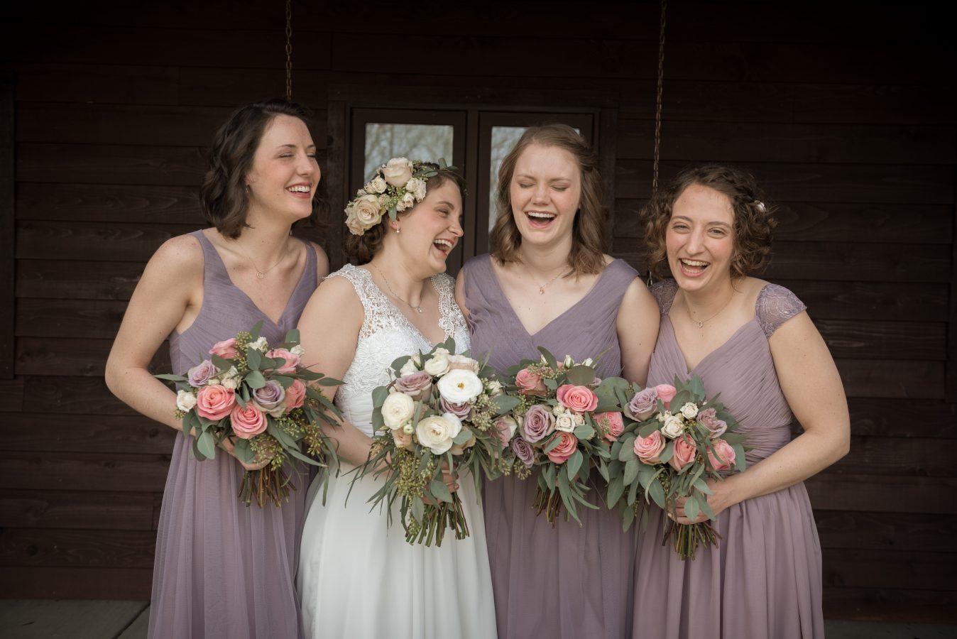 bond_web_wedding_Athens_Ohio_OH_lifestyle_documentary-14