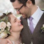 Marriage_Photography__Bride_Groom_wedding_Athens_Ohio_OH_lifestyle_documentary_Cherry_trees_spring