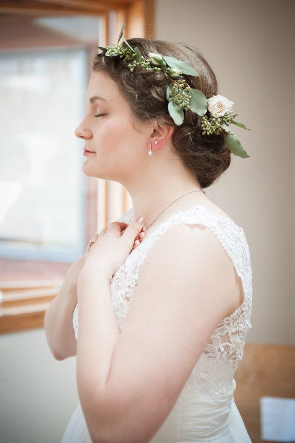 Marriage_Photography__Bride_Groom_wedding_Athens_Ohio_OH_lifestyle_documentary-8