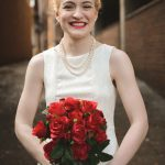 Winter-wedding-athens-ohio-photographer-photography-elopement-weather-court-street