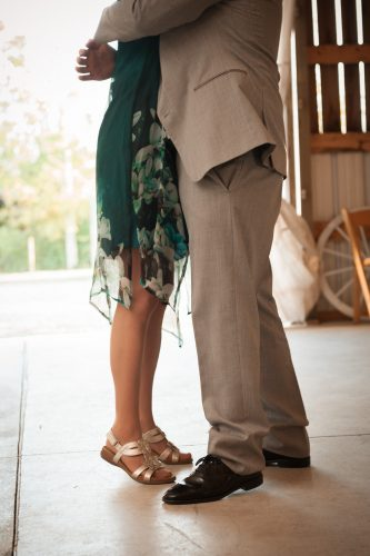 Hocking-hills-athens-lancaster-logan-ohio-wedding-photography-photographer-marriage-heart of the country-outdoors-princess-bride-mother-son-dance
