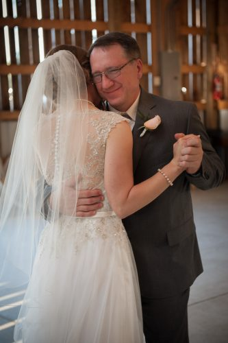 Hocking-hills-athens-lancaster-logan-ohio-wedding-photography-photographer-marriage-heart of the country-outdoors-princess-bride-father-daughter-dance