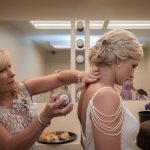 wedding-athens-ohio-photographer-photography-university-walter-hall