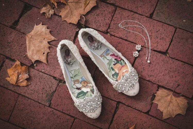 wedding-athens-ohio-photographer-photography-university-galbreath-chapel-college-green-alumni-bobcat