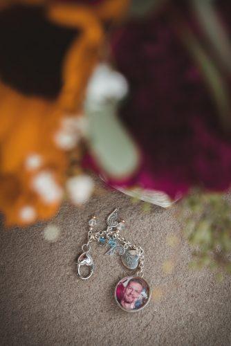 wedding-athens-ohio-photographer-photography-university-galbreath-chapel-college-green-alumni-bobcat-father-dad-charm-flower