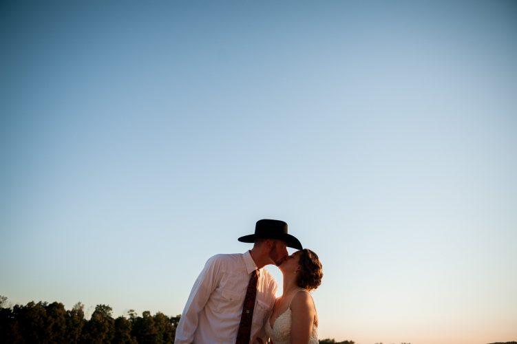 creative fine art wedding photographer in columbus ohio