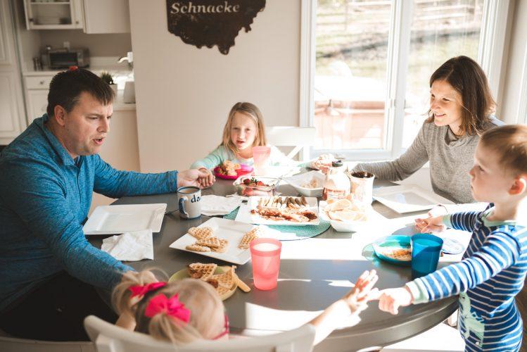 family film video made in cincinnati ohio with best photographer