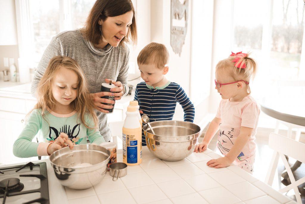 family video filmmaker in cincinnati ohio
