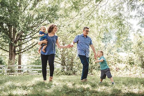 southern-ohio-family-photographer