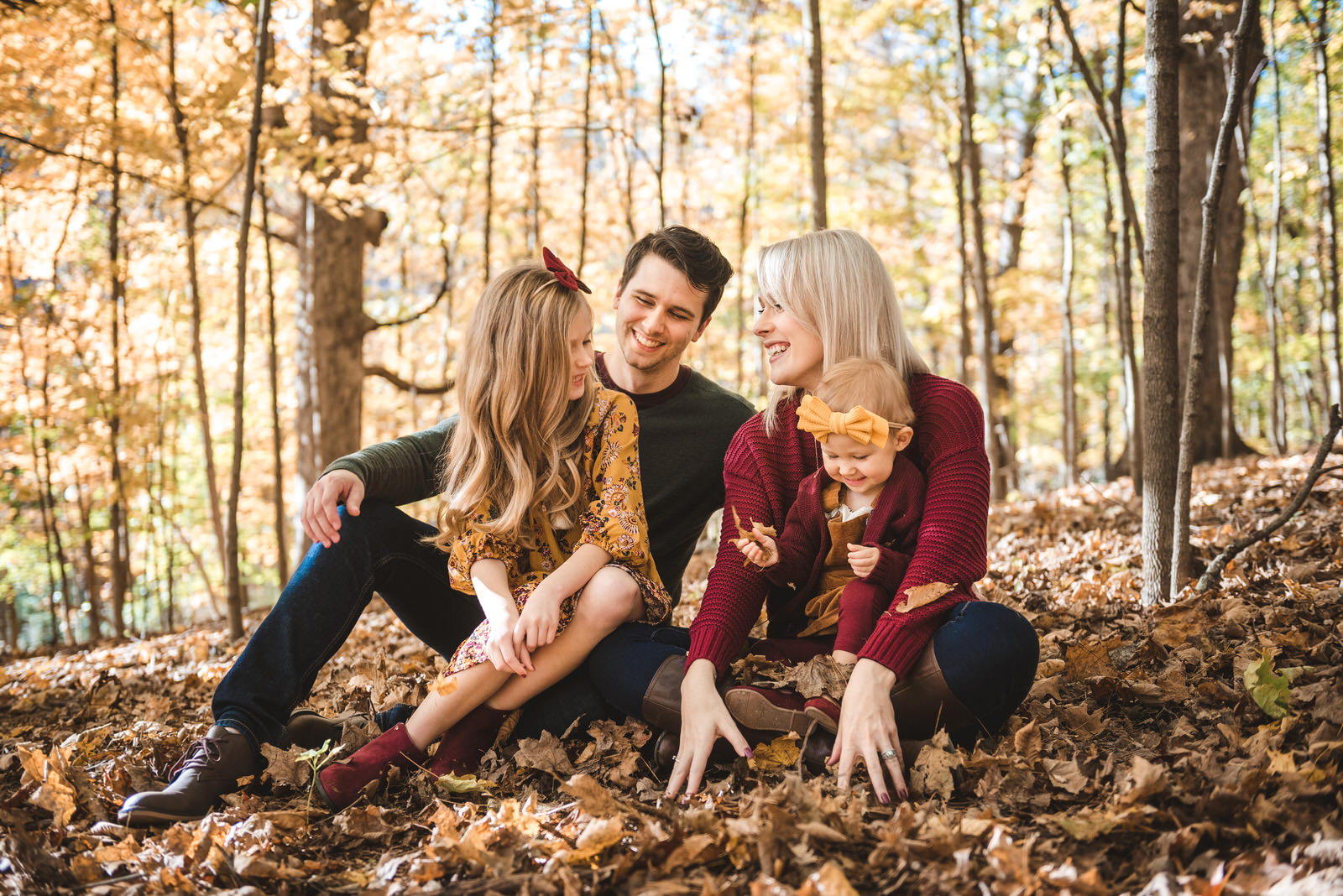 ohio-fall-colors-photographer